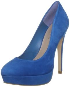 pantofi frumosi (14)